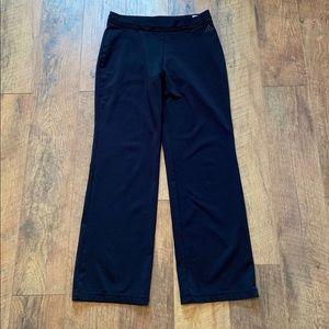 Adidas Yoga pants Sz M